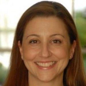 Dr. Deborah Nucatola, has a consistent anti-life ethic