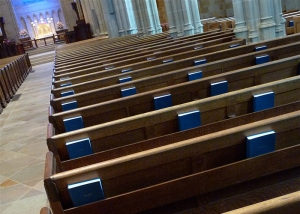 pew-and-pulpit