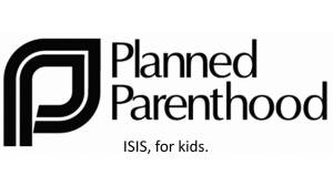 pp and isis